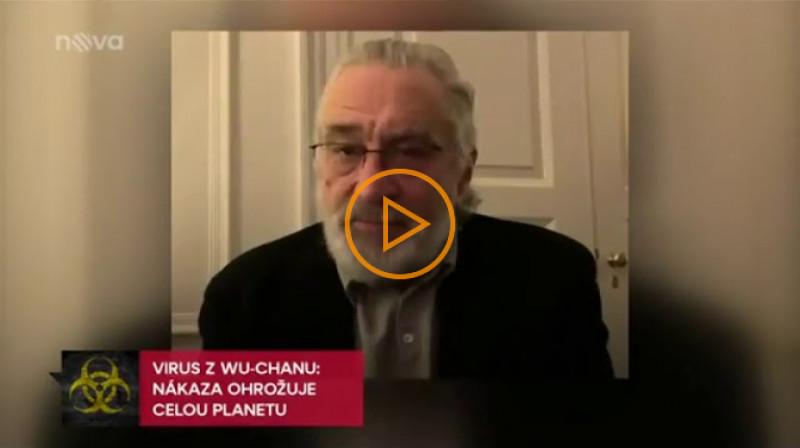 TV Nova: Televizní noviny 17:00