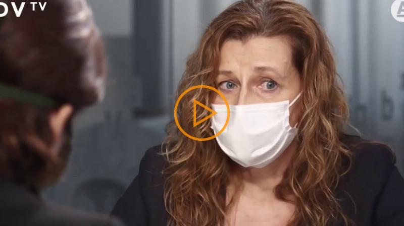 DVTV: Vykašlal se stát na seniory? Pomůže lidem v koronavirové krizi?